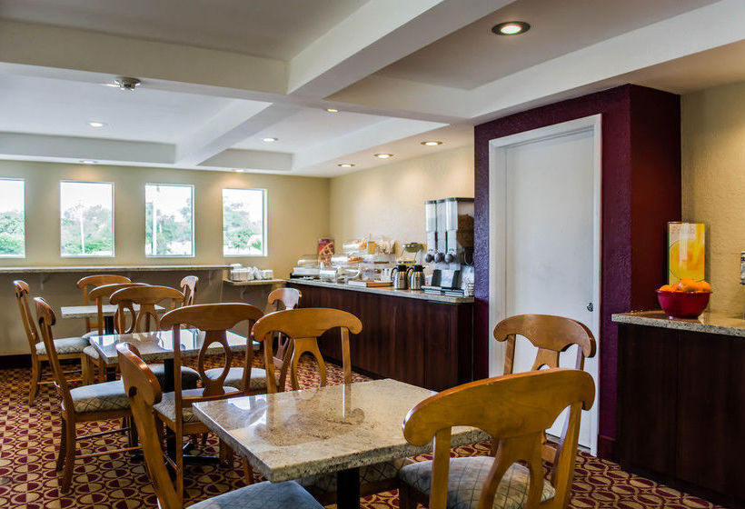 hotel-quality-inn-busch-gardens-tampa-022