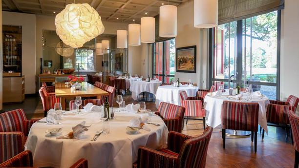 restaurant-de-salentein-landgoed-de-salentein-het-restaurant-ff9c8