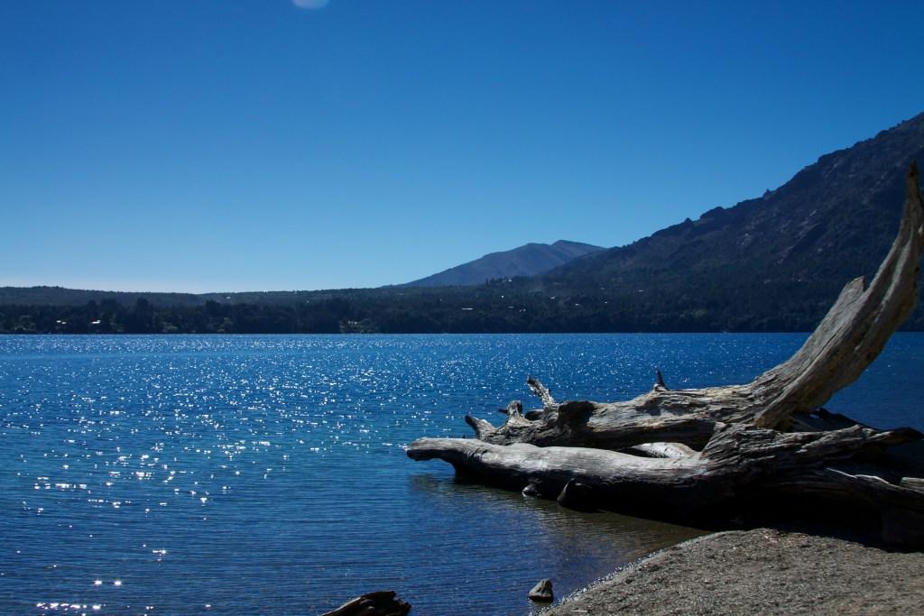 Lago-Gutierrez-Bariloche